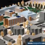 Faculté de Physique Université