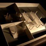 Modele conceptuelle exposition