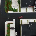 Millo Residence Scandinavian Concept