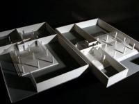 Maquette conceptuelle